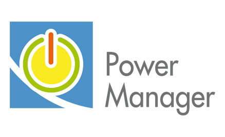 Power Manager